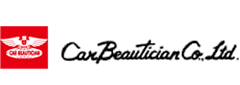 Car Beautician Co.,Ltd.